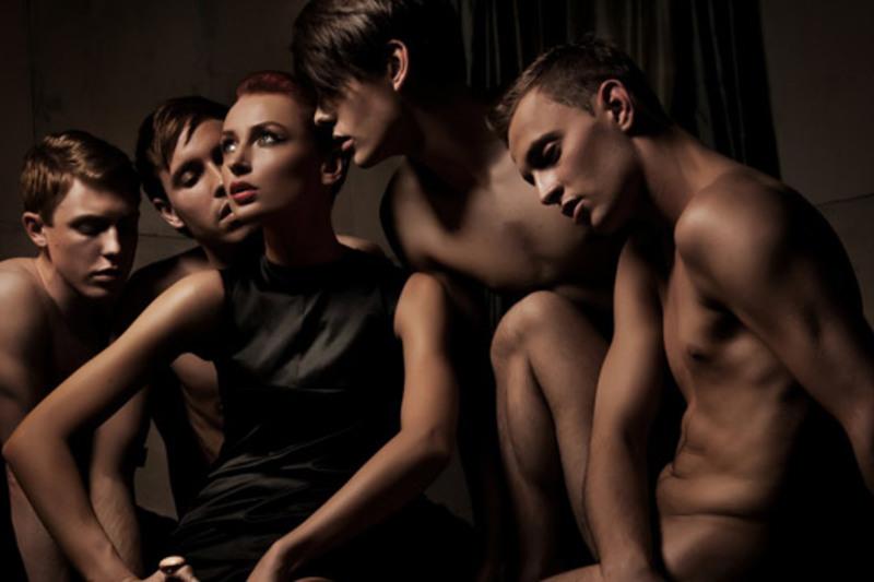 seksualnie-fantazii-moego-muzha