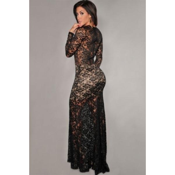 Кружевное Платье Купить В Интернет Магазине В Москве