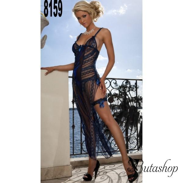 порно фото девушек в вечерних платьев № 316542 без смс