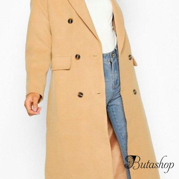 Camel Tall Double Breasted Longline Wool Coat alternative image Camel Tall Double Breasted Longline Wool Coat alternative image Camel Tall Double Breasted Longline Wool Coat alternative image Camel Tall Double Breasted Longline Wool Coat alternative image Tall Double Breasted Longline Wool Coat - butashop.com