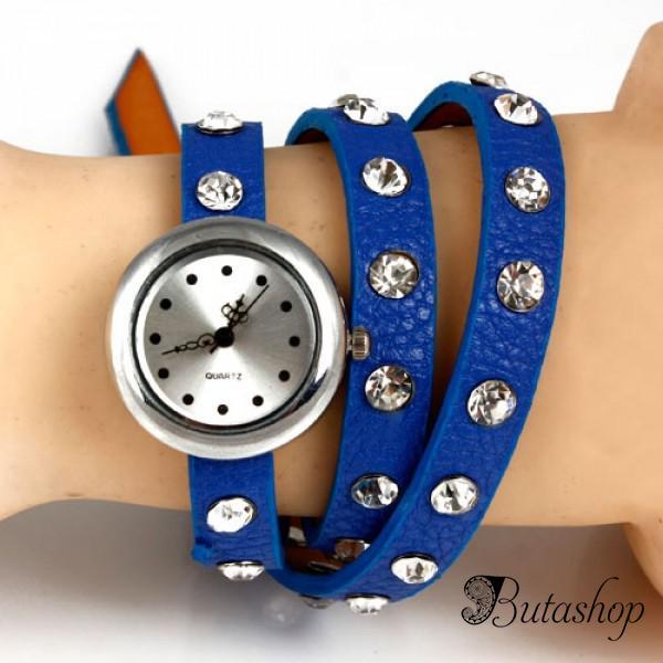 Детские наручные часы в интернет-магазине Westimeru